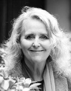 Michele Bland