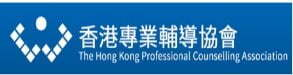 Central Minds Private Psychology & Therapy Clinic in Hong Kong 10