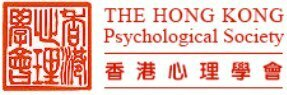 Central Minds Private Psychology & Therapy Clinic in Hong Kong 7